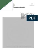 Ley de Fondos de Inversión.pdf