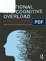 Emotional_and_Cognitive_Overload_The_Dark_Side_of_Information_Technology.pdf