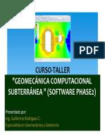 Curso Phase2_Modulo 0( Presentacion)