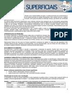 Protocolo PSAL_Micoses