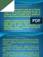 Marketing Internacional2