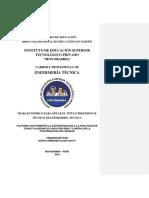 Monografia Noris alto mayo REV.docx