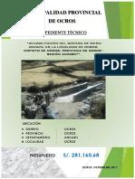 20190309_Exportacion.pdf