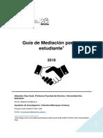 Bibiana y Su Mundo PDF