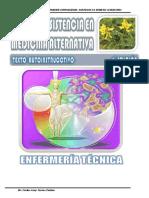 ASIST. MEDICINA ALTERNATIVA (5).docx