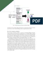 EcoProP Framework