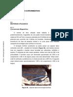 18544_5.PDF