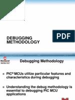 Microchip debugging methodology.pdf