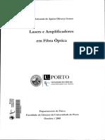 93715_TA1675_GOMI_L_2005_TD_01_C.pdf