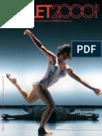 Ballet2000_-_01_2019_-_02_2019.pdf