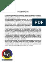 380708274 Ceprevi Razonamiento Matematico PDF (1)