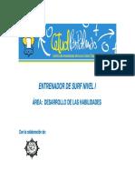 UD1_DESARROLLO_HABILIDADES