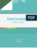 TC - Diabetes e Gestação 2018