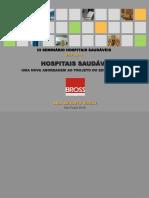 Augusto Guelli_Projeto Baeado em Evidências.pdf