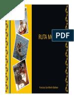 rutamoche.pdf