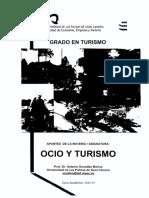 Manual ocio y turismo.pdf
