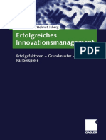 2005_Book_ErfolgreichesInnovationsmanage (1).pdf