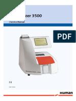 Manual de servicio Humalyzer 3500.pdf