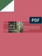 ARTIGO_HistóriaMinasHistoria.PDF
