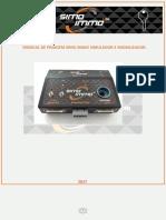 pinagens painéis e Centrais.pdf
