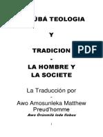 YORU_BA_TEOLOGIA_Y_TRADICION_-LA_HOMBRE.pdf
