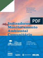 caderno-de-indicadores_peabiru.pdf
