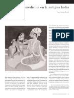 101-103.pdf