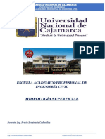 SEPARATA I, II , III, IV,V.pdf