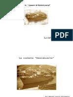 Nº 1_La Corbeta Descubierta.pdf