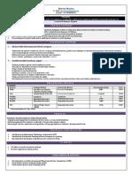Shweta Sharma_Teacher_Resume.docx