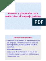 Modernizacion_lenguaje_juridico_4b.pdf