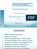 CAPITULO 1 - EH.pdf