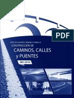 NORMAS NIC 19 preliminar 2.pdf
