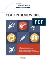 Jourwal Watch - Year Review 2018.pdf