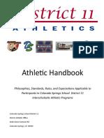 D11.Athletic.handbook