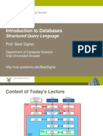 lecture05sql-100311002645-phpapp02