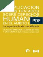 La-aplicacion-de-los-tratados-sobre-DH-en-el-ambito-local-Tomo-I.pdf