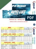 UPA-BRASIL BY AUTO LUIZ - Versao 22.pdf