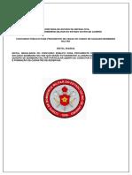 funcefet-2012-cbm-rj-soldado-do-corpo-de-bombeiro-militar-prova.pdf