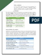 Artículos y plurar sustantivos en inglés.pdf