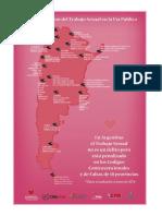 Criminalizacion Del Trabajo Sexual en Los Codigos de Faltas de Argentina-2