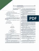 Loi_33-13.pdf