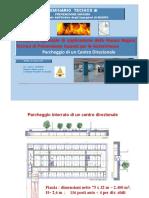 03-Esempio-RTV Autorimesse  GIORDANO.pdf