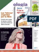 Tecnología - 16 Abril 2014.pdf