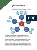 Introducción Que demonios son las terapias de tercera generación, Fabián Maero.pdf