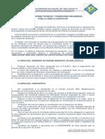 ujnsd6ODpC0CL.pdf