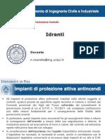 Impianto idranti - Marotta - 29.11.pdf