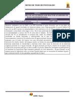 IISE15.pdf