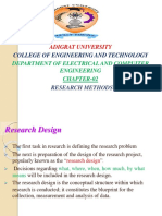 computer engineering rersarch (2)