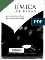 Química de Brown para cursos con enfoque por competencias - Theodore L. Brown-LibrosVirtual.pdf